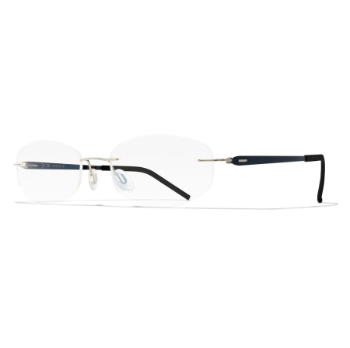 Blackfin Wave Dancer Eyeglasses